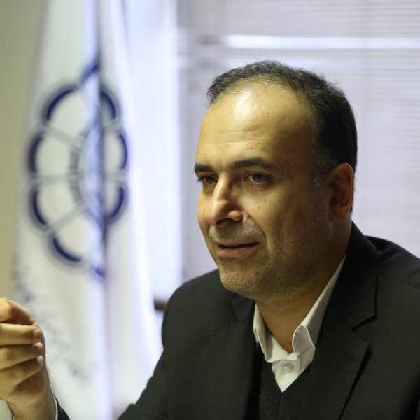 مشروح نشست خبری رئیس اتحادیه سراسری کانون های وکلای دادگستری ایران