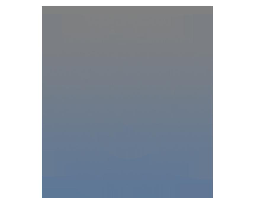 نامه رئیس کانون وکلای دادگستری کرمان به رئیس اتحادیه در رابطه با تعویق پی در پی آزمون ورودی پذیرش کارآموزان کانون های وکلای دادگستری
