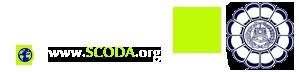 اسکودا | اتحادیه سراسری کانون های وکلا دادگستری ایران