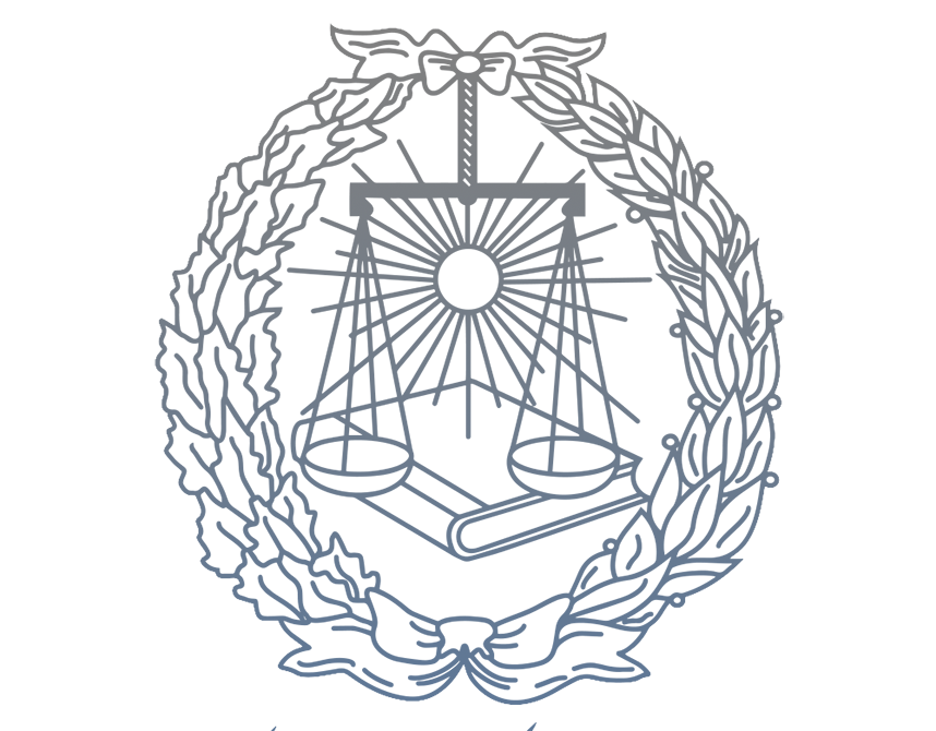 نامه رئیس کانون وکلای دادگستری استان ایلام به اتحادیه سراسری کانون های وکلای ایران راجع به لغو برگزاری آزمون کارآموزی وکالت سال ۱۳۹۹
