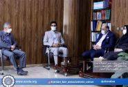 مجلس شورای اسلامی نباید بار اشتغالزایی و رونق اقتصادی را به دوش نهاد وکالت بیندازد