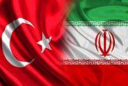 پیام تبریک ریاست اتحادیه سراسری کانون های وکلای ترکیه به جناب دکتر کوشا ریاست اسکودا