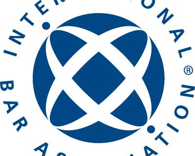 گزارش برگزاری جلسه آنلاین کمیته اجرایی مدیران کانون بین المللی وکلای دادگستری (IBA) مورخ جمعه ۲۸ می ۲۰۲۱