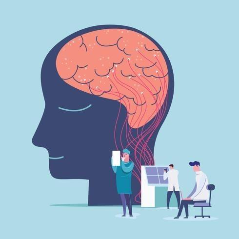 وکالت و ضرورت توجه به سلامت روان؛ اقدامات اجرایی در حوزه بهداشت حرفه ای وکلا در آمریکا