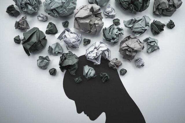 وکالت و ضرورت توجه به سلامت روان؛ تحقیقات صورت گرفته در ایالات متحدهی امریکا