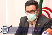 اتهامهای ناروا به کانونهای وکلای ایران مبنای قانونگذاری مجلس شورای اسلامی قرار گرفته است
